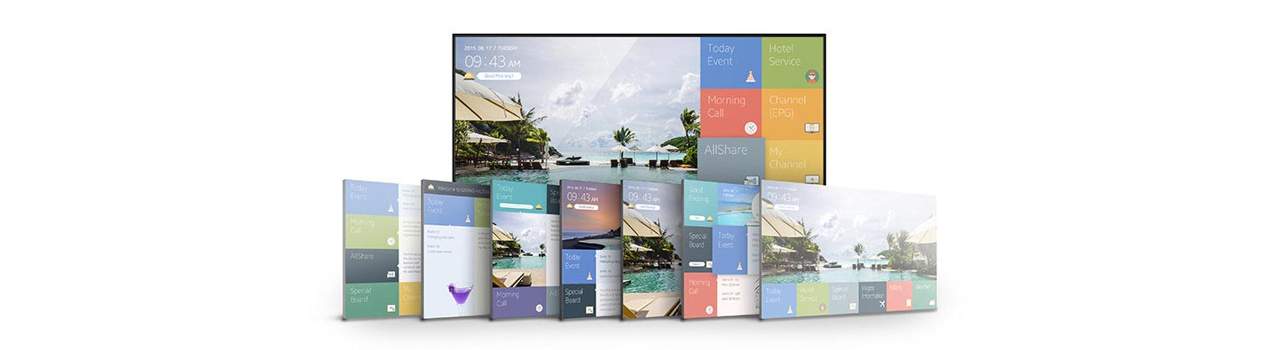 display solutions lynk reach 4 0 feature images 6