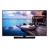 Samsung Smart Premium Hotel TV HJ690U