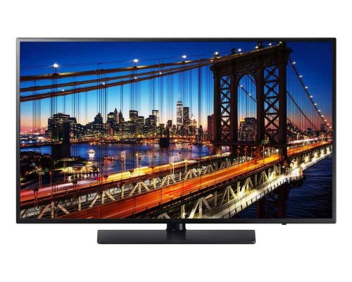 Samsung Smart Premium Hotel TV HF690