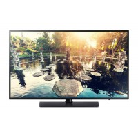 Samsung Smart Premium Hotel TV HE690