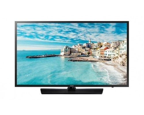 Samsung Smart Premium Hotel TV HJ470