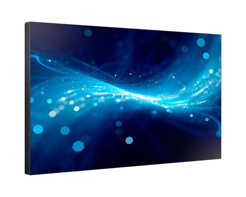 Samsung UH55F-E Display Smart Signage Videowall