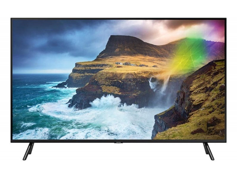 Samsung Smart Hotel TV HRQ750