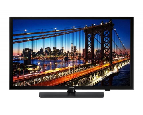 Samsung Smart Premium Hotel TV HE590